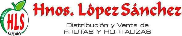 Frutas Hermanos López Sánchez